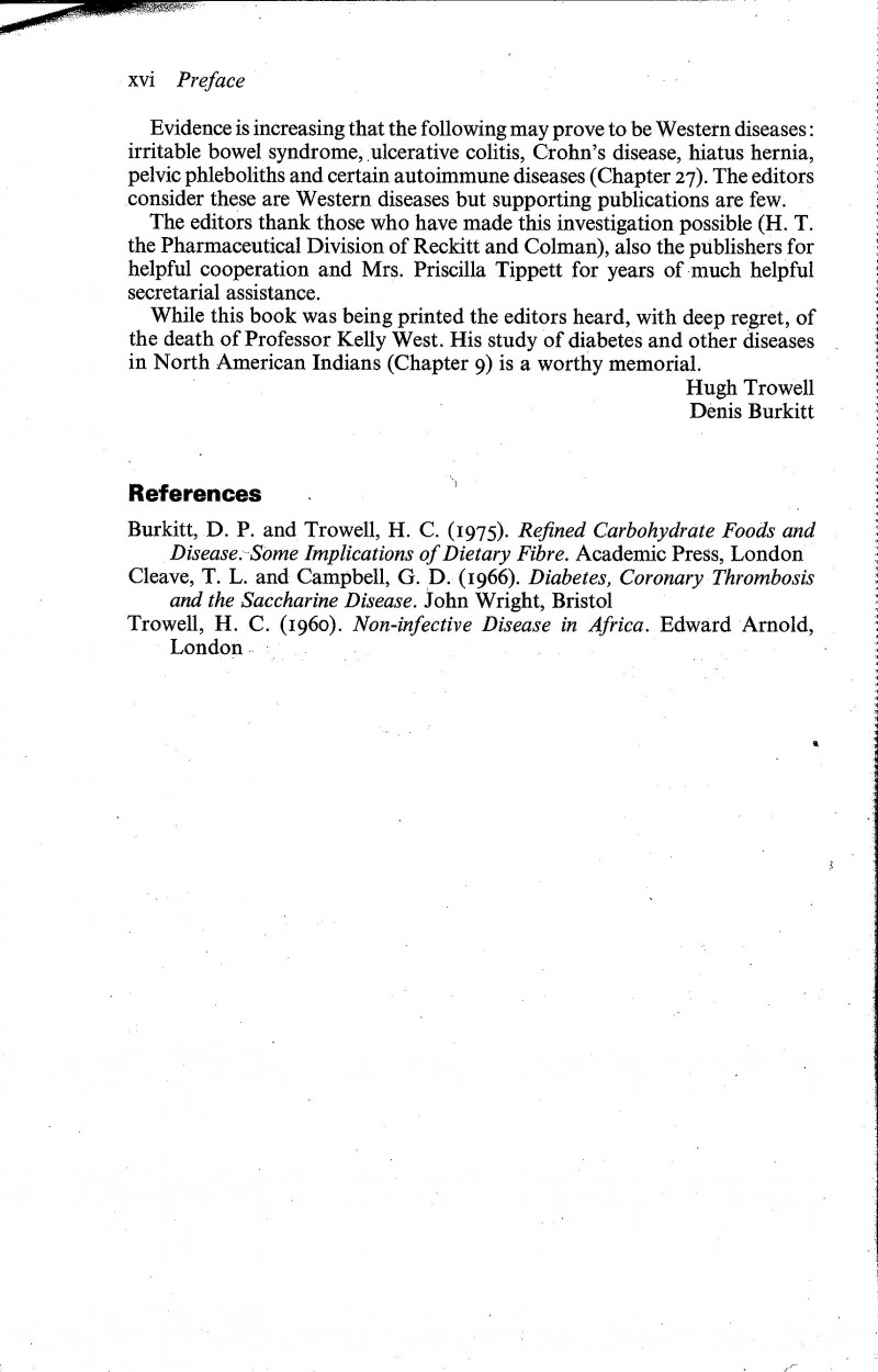 Burkitt preface 4 jpg