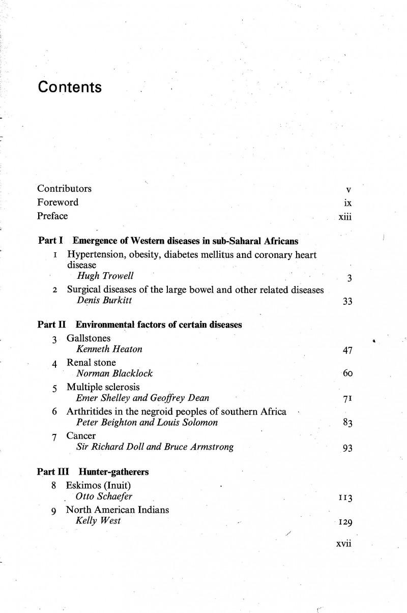 Burkitt preface 5 jpg